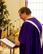 joe-the-director-of-the-bell-choir