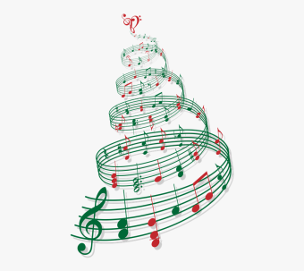 musical-notes-clipart-christmas-2.png