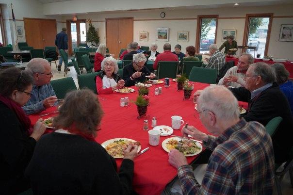 Christmas dinner-12.jpg