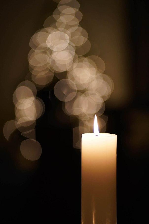 Christmas Eve-6.jpg