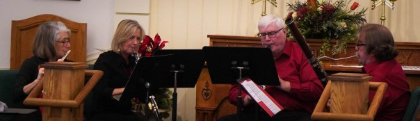 December 22 - An Advent Afternoon of Music-4.jpg