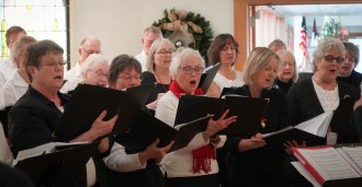 December 22 - An Advent Afternoon of Music-8.jpg